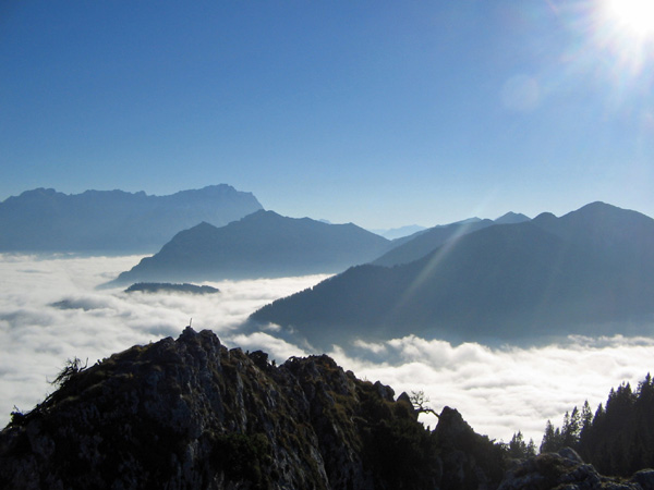 Bild: Ammergauer Alpen GmbH
