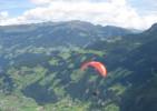 Zillertal-4