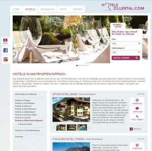 www.hotels-zillertal.com